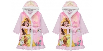 disney-princess-belle-dressing-gown-with-soft-toy-from-gbp-10-asda-george-171075