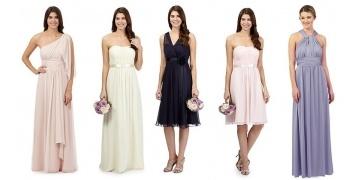 up-to-79-off-bridesmaid-dresses-debenhams-170954