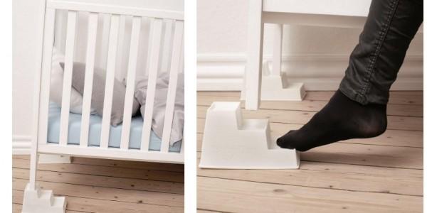 Babydan Baby Steps £10 @ Tesco Direct