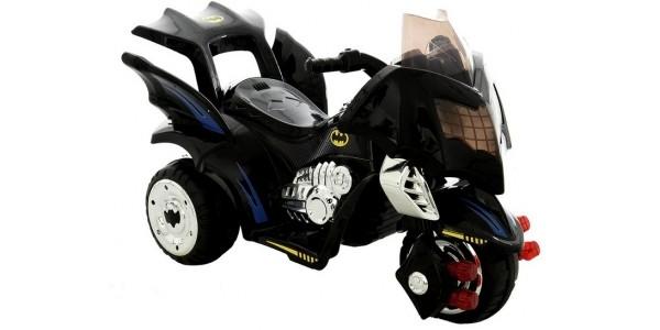 Batman 6V Battery Operated Trike £79.99 (was £199.99) @ Argos