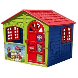 Paw Patrol The House of Fun Playhouse £110 @ Tesco Direct