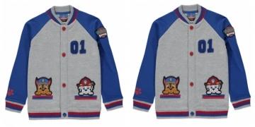 paw-patrol-baseball-jacket-from-gbp-8-asda-george-171190