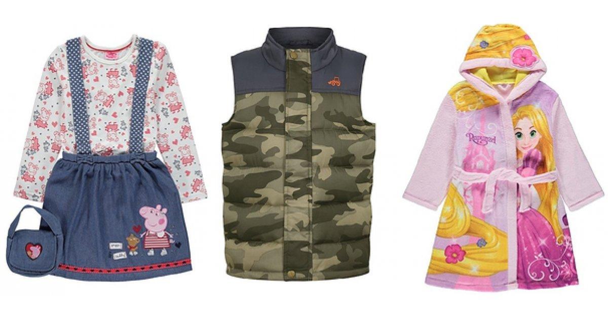 Asda Womens Clothes Sale