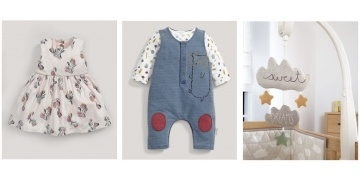 up-to-50-off-sale-now-on-mamas-papas-171260