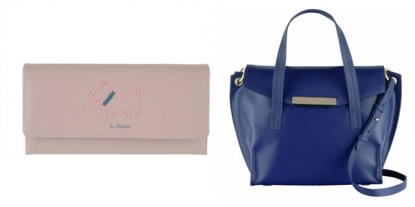 Up To 60% Off Radley @ Brand Alley (Expired)