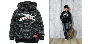 star-wars-x-wing-hoodie-gbp-866-was-gbp-1299-argos-171285