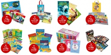 flash-sale-up-to-87-off-today-only-the-book-people-171296