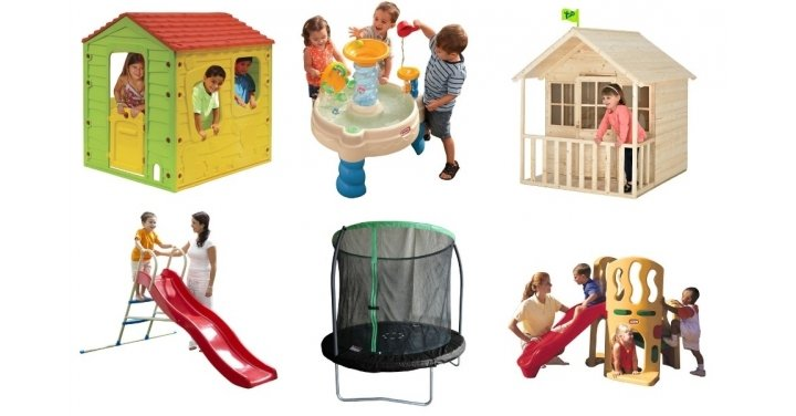 Toys R Us 20 Off : Extra off outdoor toys r us expired