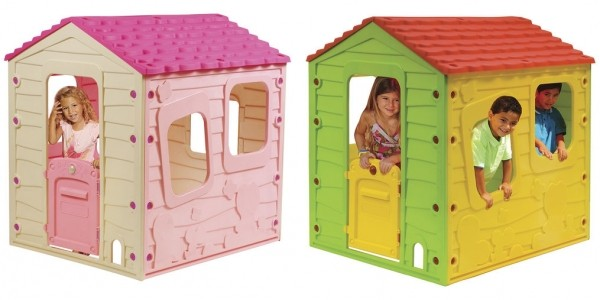 Sizzlin' Cool Meadow Cottage £39.99 With Free Delivery @ Toys R Us (Expired)