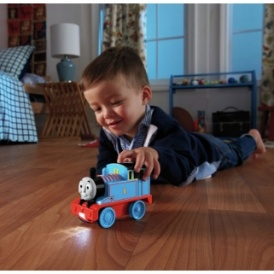 Thomas & Friends Track Projector £7.98