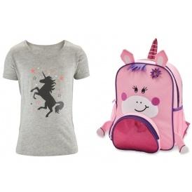Kids Fashion Bargains @ Aldi