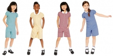 where-to-buy-school-playsuits-171368