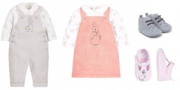 new-peter-rabbit-baby-collection-mothercare-171408