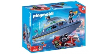 playmobil-police-boat-playset-gbp-1249-was-gbp-2499-argos-171442