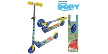 finding-dory-in-line-scooter-gbp-999-was-gbp-2199-argos-171444