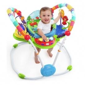 Baby Einstein Activity Jumper 49 99 Was 69 99 Argos