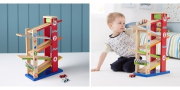 george-home-wooden-ramp-racer-gbp-15-was-gbp-20-asda-george-171448