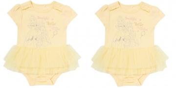 disney-belle-beauty-and-the-beast-baby-tutu-bodysuit-gbp-650-sainsburys-tu-171450