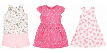 2-for-gbp-12-mix-match-clothing-mothercare-171449