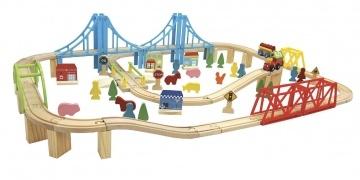 carousel-super-train-city-100-piece-set-gbp-1198-was-gbp-2995-tesco-direct-171452