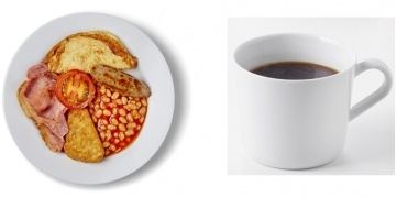 free-tea-coffee6-item-cooked-breakfast-on-weekdays-gbp-150-with-family-card-ikea-171461