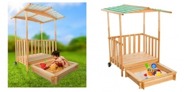 tectake-sand-pit-play-house-gbp-5999-gbp-599-delivery-amazon-seller-tec-take-united-kingdom-171463