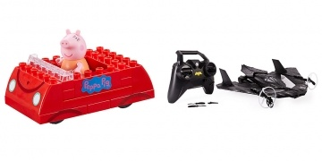 more-toy-reductions-john-lewis-171469
