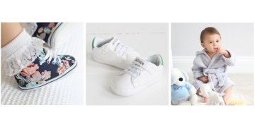 up-to-50-off-spring-sale-my-1st-years-171464