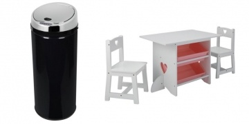 offer-stack-clearance-plus-20-off-extra-10-off-homeware-with-codes-ebay-argos-171494