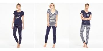 half-price-womens-pyjamas-nightwear-very-171495