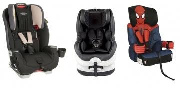 20-off-selected-car-seats-tesco-direct-171498