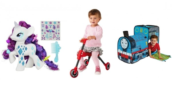 Save Up To Half Price Best Easter Ever Event @ Argos