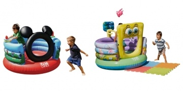 mickey-mouse-clubhouse-bouncerspongebob-squarepants-bouncer-gbp-2499-argos-171520