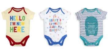 buy-one-get-2nd-half-price-on-mini-club-bodysuits-boots-171527