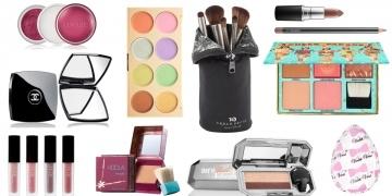 best-beauty-gifts-171497