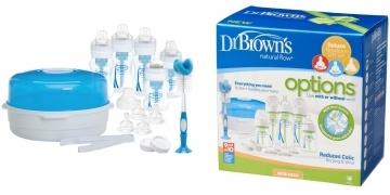 dr-browns-newborn-gift-set-gbp-3649-delivered-smyths-171537