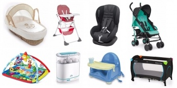 early-bird-baby-event-online-now-asda-george-171539