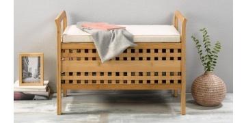 heads-up-livarno-living-storage-bench-cushion-gbp-3499-lidl-171541