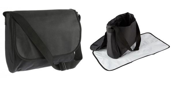 Baby Changing Bag £4.20 @ Tesco Direct