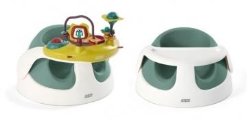 baby-snug-play-tray-gbp-29-was-gbp-49-mamas-papas-171561
