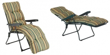 striped-foldable-multi-position-sun-lounger-with-cushion-gbp-2499-argos-171572