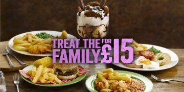 treat-the-family-for-gbp-15-hungry-horse-171606
