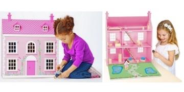 chad-valley-wooden-3-storey-dolls-house-gbp-2999-argos-171640