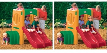 little-tikes-tunnel-climber-gbp-18785-delivered-asda-george-171670