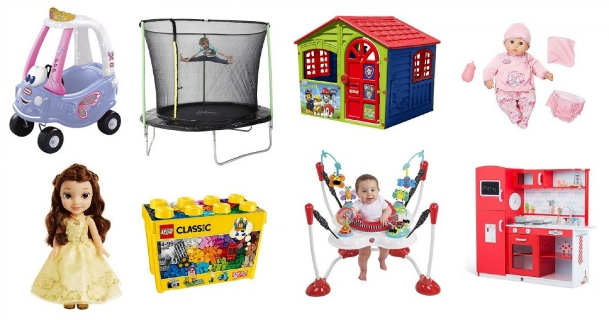 3 for 2 on all toys tesco expired. Black Bedroom Furniture Sets. Home Design Ideas