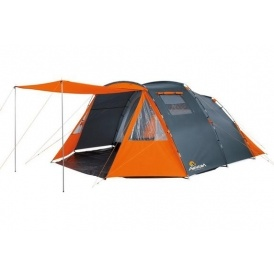25 Off All Tents Over 163 35 Using Code Halfords