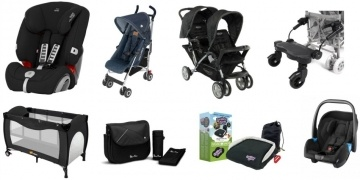 save-10-wys-gbp-100-on-car-seats-strollers-travel-using-code-boots-171711