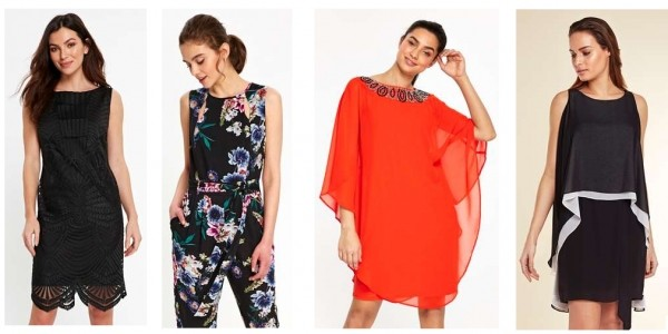 Up To 20% Off Everything This Weekend @ Wallis