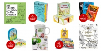 up-to-88-off-easter-sale-the-book-people-171826