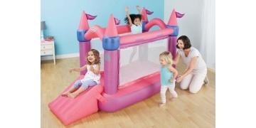 little-tikes-pink-princess-bouncer-gbp-70-was-gbp-100-debenhams-171840